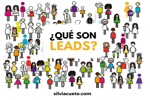 marketing and leads Founded in 1989, we are a top lead generation company for providing excellent  b2b sales lead generation services we have served thousands of clients with.