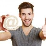 20 beneficios del email marketing que posiblemente desconoces