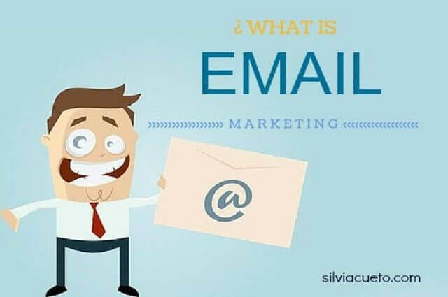 email -marketing -blogs