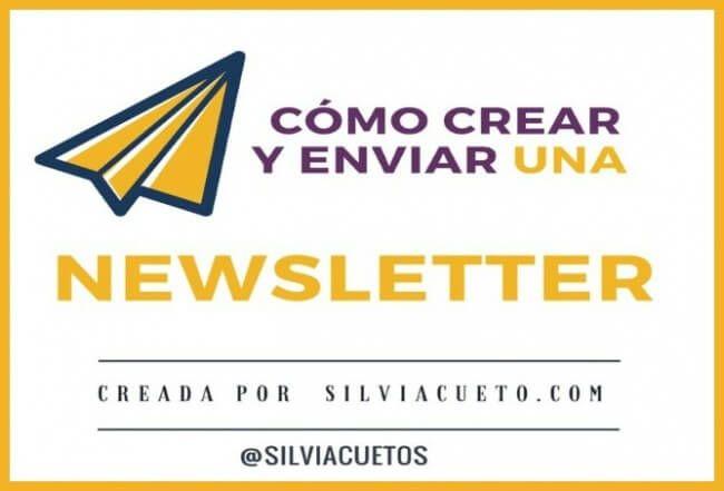 enviar-newsletter.3jpg