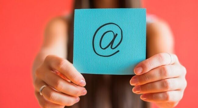 email-marketing-tendencias