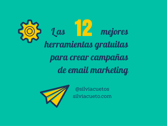 herramientas-email-marketing