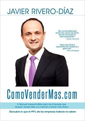 ebook-vender-más