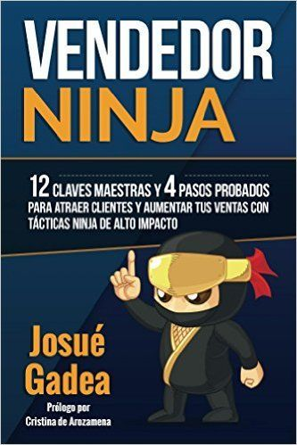 regalos-ebook