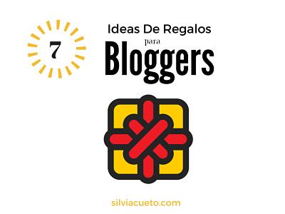 regalos-para-bloggers_opt