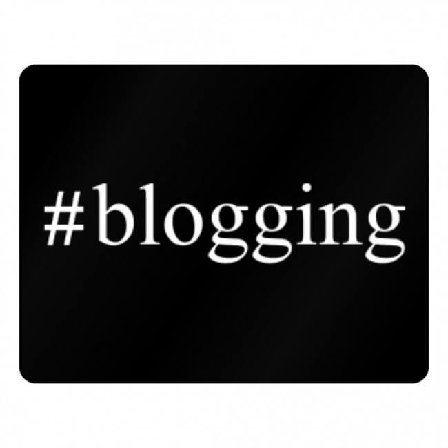 regalos-señales-blogging