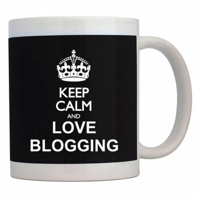 regalos-taza-love-blogging