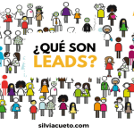 Leads que son y como generar leads en marketing digital
