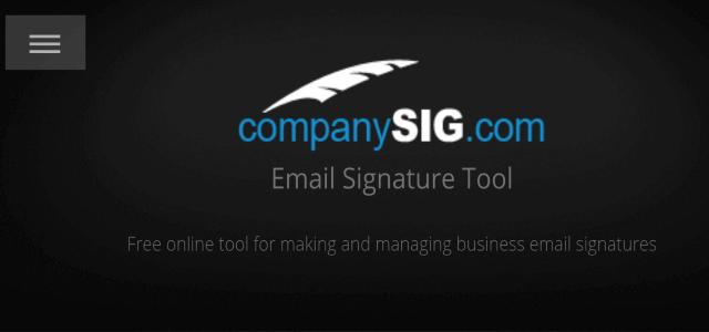 firma-correo-companysig
