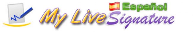 firma-correo-my-live-signature
