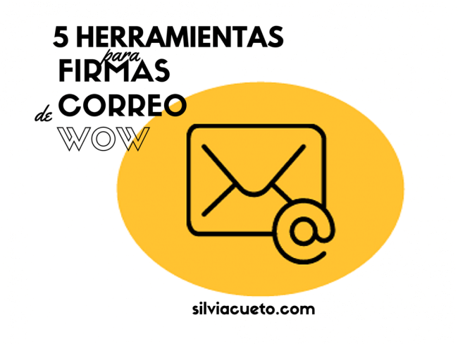 firmas-email