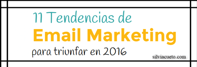 predicciones-email-marketing