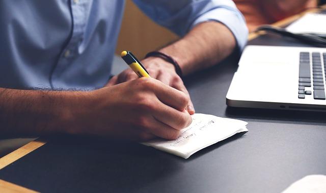 mandar-newsletter-consejos-objetivo