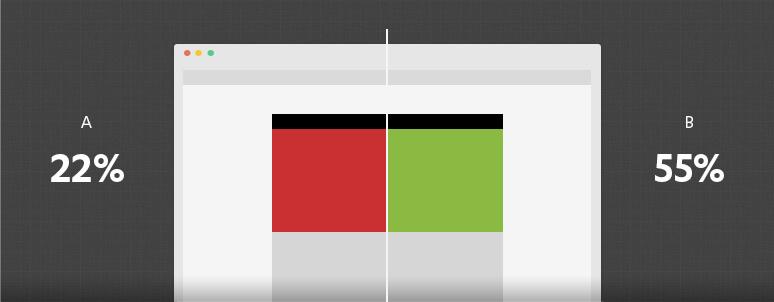 mandar-newsletter-consejos-split test
