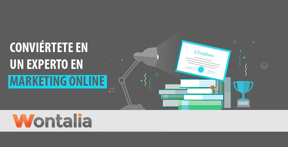 Wontalia-2.0-Plataforma-de-cursos-online-de-Marketing-Digital