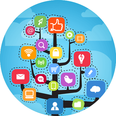 modulo-social-media