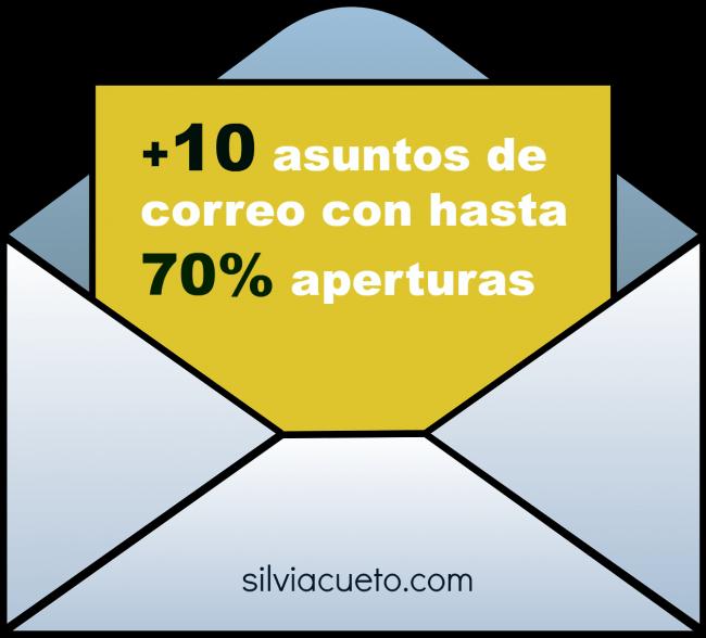 asuntos-email