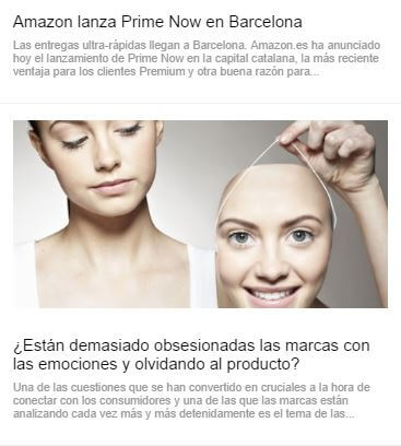 newsletter-email-y-seo-texto
