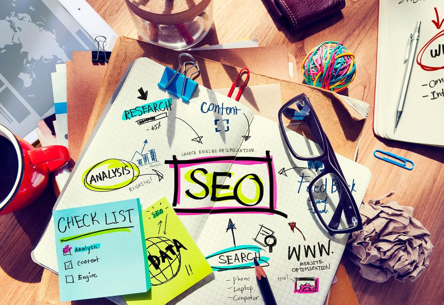 seo-y-email-consejos-creatividad