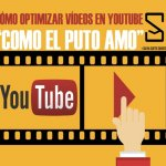 optimizar-vídeos-you-tube