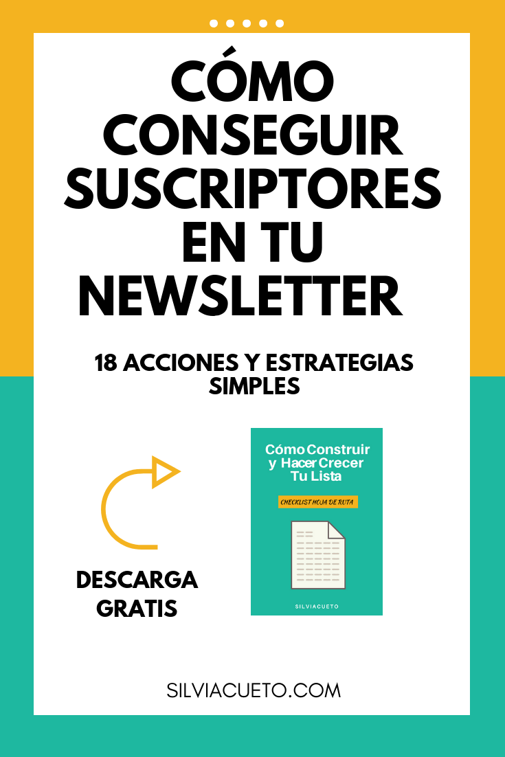 como-conseguir-suscriptores-newsletter.png