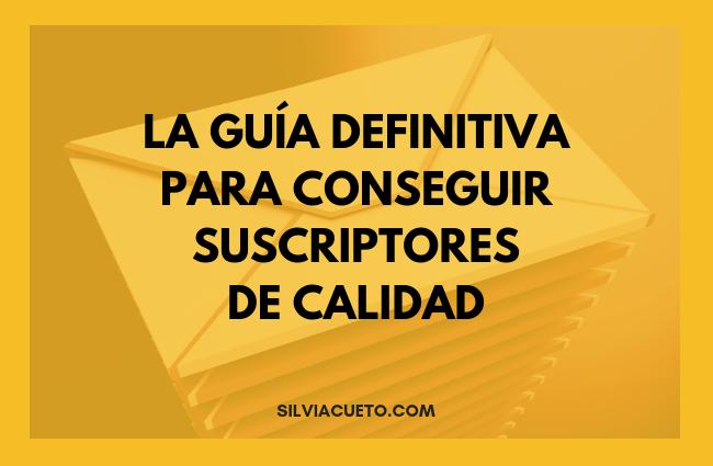 guia-estrategias-suscriptores-1.png