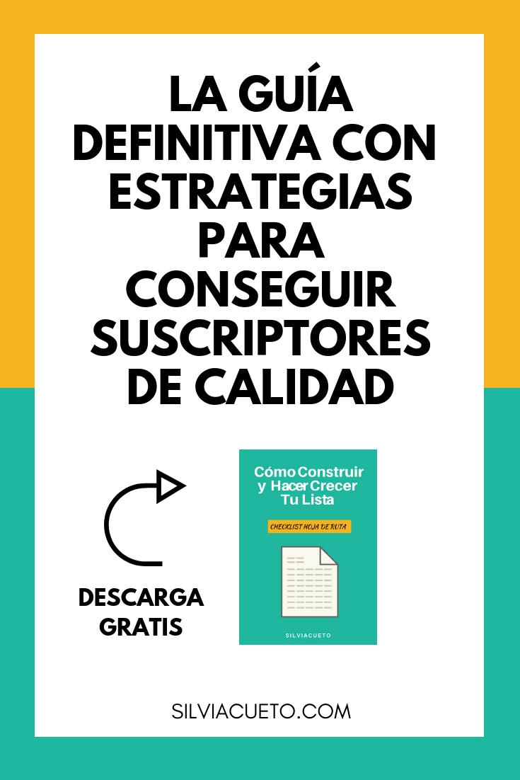 guia-estrategias-suscriptores.png